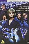 Sky (1975)