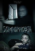 Somniphobia