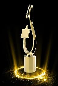 Voice Arts® Awards (2018)