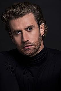 Mathieu Szymkowiak Picture