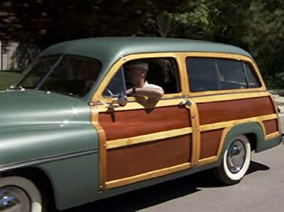 Watch live hollywood movies Merc Woodies, Urethane Paints (Eastwood) by none [720x480]
