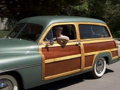New movies 720p download Merc Woodies, Urethane Paints (Eastwood) [1280x720p]