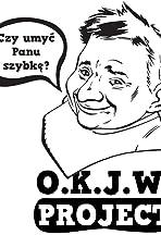 O.K.J.W.