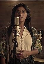 Eldad Zitrin Feat. Liora Isaac and Ofer Mizrahi: Halo