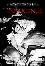 Return to Innocence (2007) film en francais gratuit