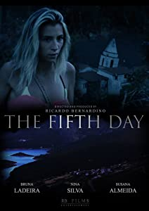 The Fifth Day online free