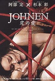 Johnen: Love of Sada Poster