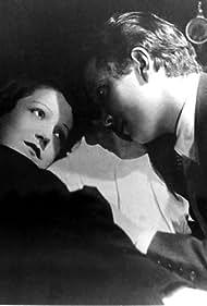 Rotaie (1931)