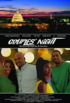 Couples' Night (2018) 1080p