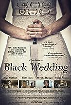 Primary image for Black Wedding