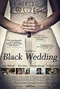 Primary photo for Black Wedding