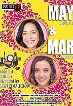 May & Mar