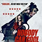 Catherine Annette in Nobody Can Cool (2015)