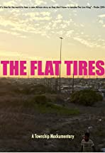 The Flat Tires