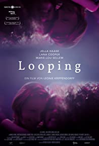 Primary photo for Looping