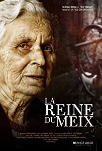 English movies trailers free download La Reine du Meix by [480p]