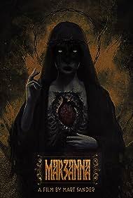 Marzanna (2021)