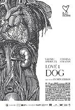 Love 1. Dog