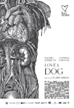 Dragoste 1: Câine