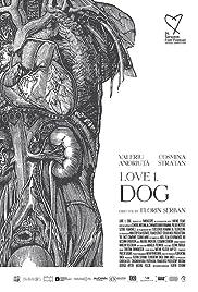 Dragoste 1: Câine Poster