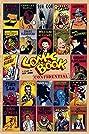 Comic Book Confidential (1988) Poster
