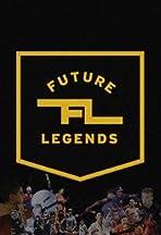 Future Legends