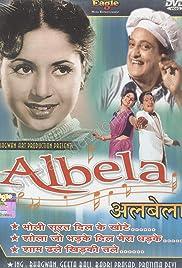 Albela Poster