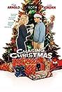 Chasing Christmas (2005) Poster