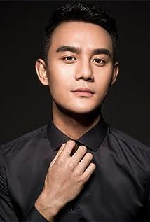 Kai Wang Picture