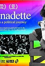 Bernadette: Notes on a Political Journey
