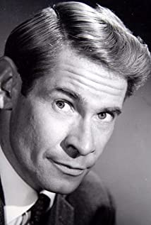 Stanley Baxter Picture