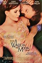 A Walk on the Moon