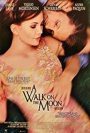 A Walk on the Moon (1999) - IMDb