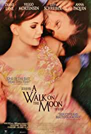 Watch Movie A Walk On The Moon (1999)