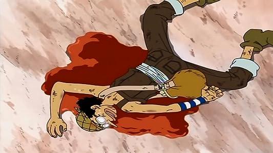 Bittorrent free downloading movies Hokoritakaki Senshi! Gekitou Sanji to Usopp by none [1280x1024]