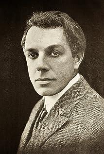 Jack W. Johnston Picture