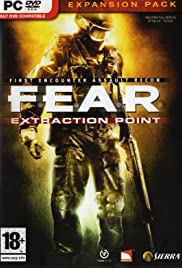 F.E.A.R.: First Encounter Assault Recon: Extraction Point(2006) Poster - Movie Forum, Cast, Reviews