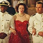 Neve Campbell, Christian Slater, and Jessica Oyelowo in Churchill: The Hollywood Years (2004)