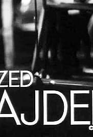 Przed rajdem(1971) Poster - Movie Forum, Cast, Reviews