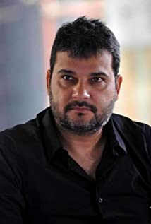 Atul Sabharwal Picture