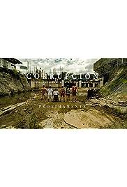 Corrupción: un deporte más en Colombia