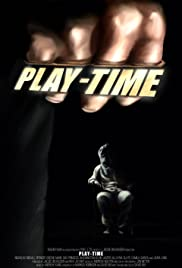 Play-Time! Poster