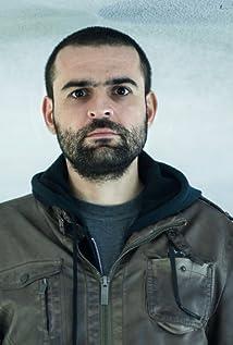 Bogdan Theodor Olteanu Picture