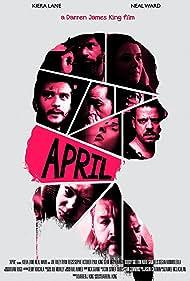 April (2019)