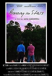 Among the Stars Poster