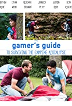 The Gamer's Guide to Surviving the Camping Apocalypse