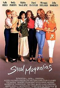 Primary photo for Steel Magnolias