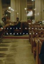 Childish Gambino Feat. Problem: Sweatpants