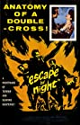 Escape by Night (1964) Poster