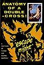 Escape by Night